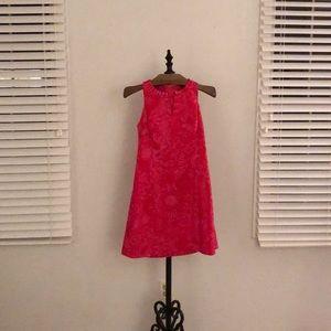 Southern Tide Dress